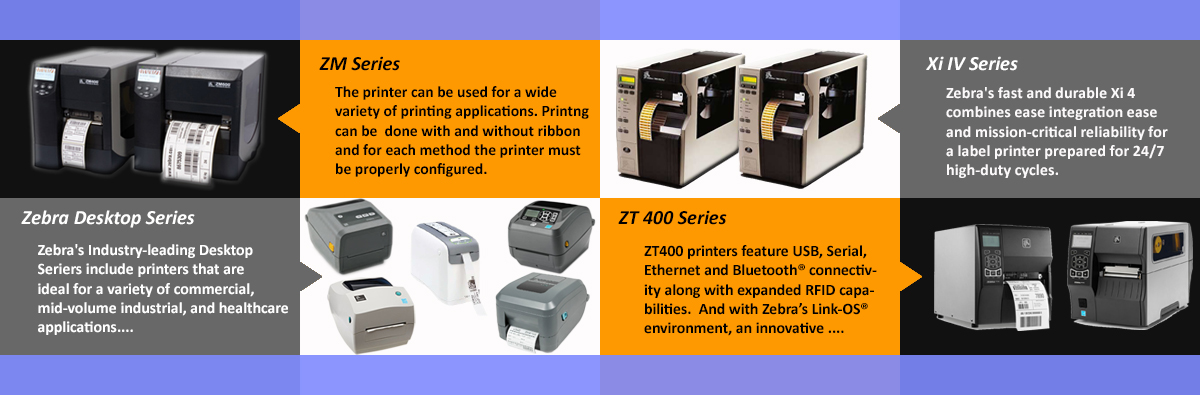 ATS | Barcode solutions | ID Card Printers | Attendance